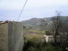Image No.11-Grange à vendre à Belmonte Calabro
