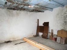 Image No.12-Grange à vendre à Belmonte Calabro