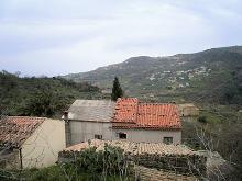 Image No.1-Grange à vendre à Belmonte Calabro