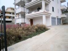 Image No.11-Appartement de 2 chambres à vendre à Belmonte Calabro