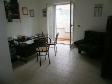 Image No.4-Appartement de 2 chambres à vendre à Belmonte Calabro
