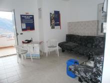 Image No.1-Appartement de 2 chambres à vendre à Belmonte Calabro