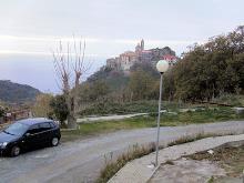 Image No.6-Appartement de 2 chambres à vendre à Belmonte Calabro