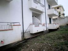 Image No.9-Appartement de 2 chambres à vendre à Belmonte Calabro