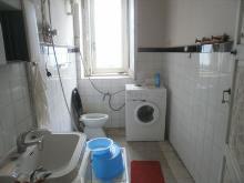 Image No.7-Villa / Détaché de 2 chambres à vendre à Cleto