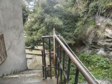 Image No.5-Villa / Détaché de 2 chambres à vendre à Cleto