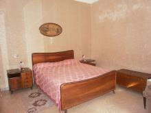 Image No.4-Villa / Détaché de 2 chambres à vendre à Cleto