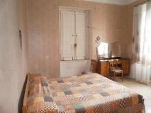 Image No.3-Villa / Détaché de 2 chambres à vendre à Cleto