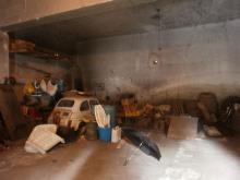Image No.11-Villa / Détaché de 2 chambres à vendre à Cleto