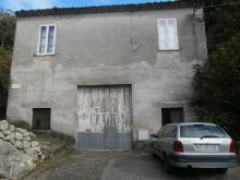 Image No.0-Villa / Détaché de 2 chambres à vendre à Cleto