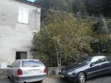 Image No.6-Villa / Détaché de 2 chambres à vendre à Cleto