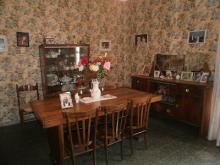 Image No.2-Villa / Détaché de 2 chambres à vendre à Cleto