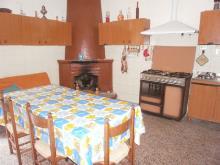 Image No.8-Villa / Détaché de 2 chambres à vendre à Cleto