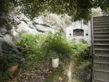 Image No.10-Villa / Détaché de 2 chambres à vendre à Cleto