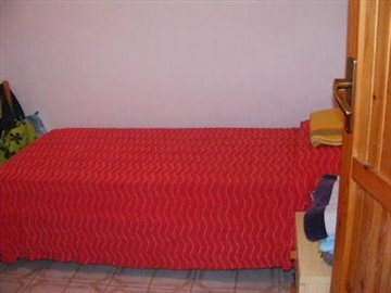 cucoverdebed3
