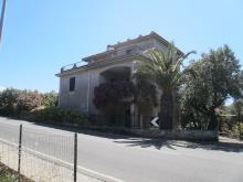 Lamezia, Villa / Detached