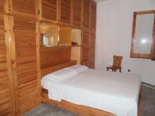 Image No.5-Appartement de 2 chambres à vendre à Falconara Albanese