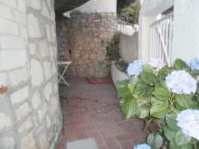 Image No.9-Appartement de 2 chambres à vendre à Falconara Albanese