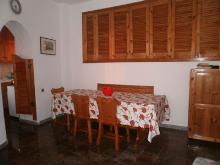 Image No.3-Appartement de 2 chambres à vendre à Falconara Albanese