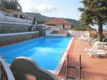 Image No.11-Appartement de 2 chambres à vendre à Falconara Albanese