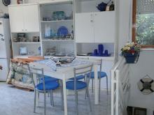 Image No.0-Appartement de 3 chambres à vendre à Falconara Albanese