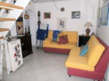 Image No.7-Appartement de 3 chambres à vendre à Falconara Albanese