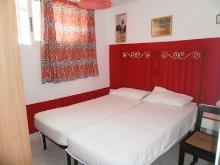 Image No.8-Appartement de 3 chambres à vendre à Falconara Albanese