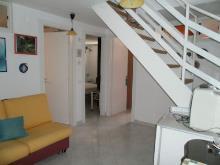 Image No.9-Appartement de 3 chambres à vendre à Falconara Albanese