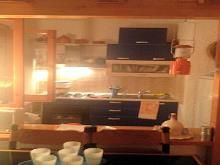 Image No.12-Appartement de 2 chambres à vendre à Falconara Albanese