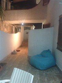 3-foto casa ivonne 013