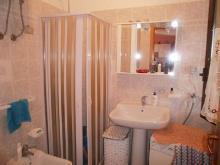 Image No.9-Villa de 2 chambres à vendre à Gizzeria
