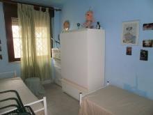 Image No.10-Villa de 2 chambres à vendre à Gizzeria
