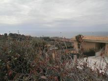 Image No.4-Villa de 2 chambres à vendre à Gizzeria