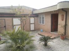 Image No.3-Villa de 2 chambres à vendre à Gizzeria