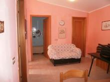 Image No.11-Villa de 2 chambres à vendre à Gizzeria
