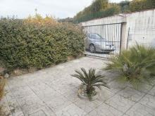 Image No.8-Villa de 2 chambres à vendre à Gizzeria