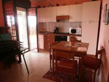 Image No.1-Villa de 2 chambres à vendre à Gizzeria