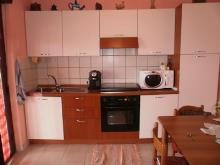 Image No.5-Villa de 2 chambres à vendre à Gizzeria