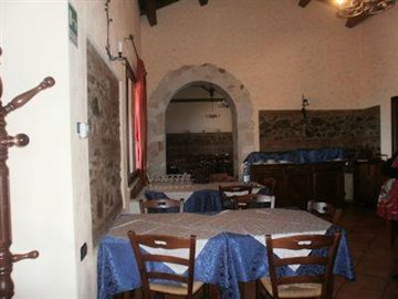 lagoagri02ABrestaurant3
