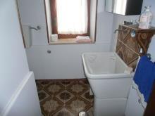 Image No.15-Maison de 2 chambres à vendre à Belvedere Marittimo