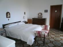 Image No.16-Maison de 2 chambres à vendre à Belvedere Marittimo