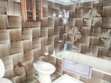 Image No.17-Maison de 2 chambres à vendre à Belvedere Marittimo
