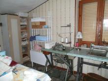 Image No.18-Maison de 2 chambres à vendre à Belvedere Marittimo