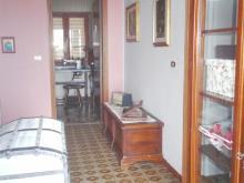 Image No.19-Maison de 2 chambres à vendre à Belvedere Marittimo