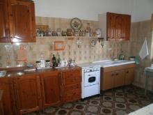 Image No.5-Maison de 2 chambres à vendre à Belvedere Marittimo