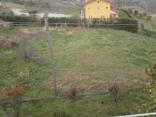 Image No.10-Maison de 2 chambres à vendre à Belvedere Marittimo