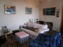 Image No.3-Maison de 2 chambres à vendre à Belvedere Marittimo