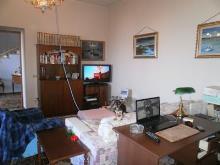Image No.7-Maison de 2 chambres à vendre à Belvedere Marittimo