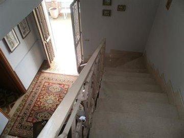 villasant'andrea03EGstairs