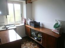 Image No.12-Maison de 2 chambres à vendre à Belvedere Marittimo